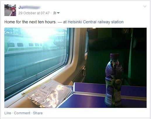 trainface1