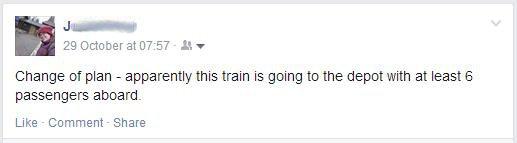 trainface2