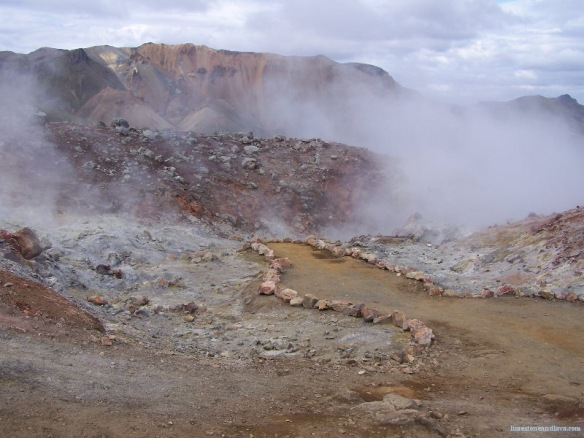 I can taste the sulphur just looking at this picture