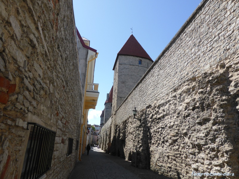old town8