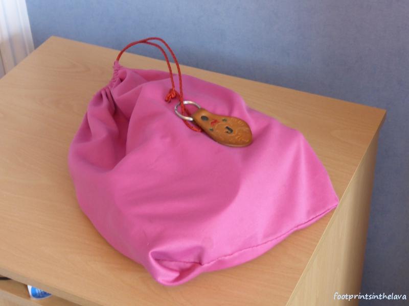 platebag1
