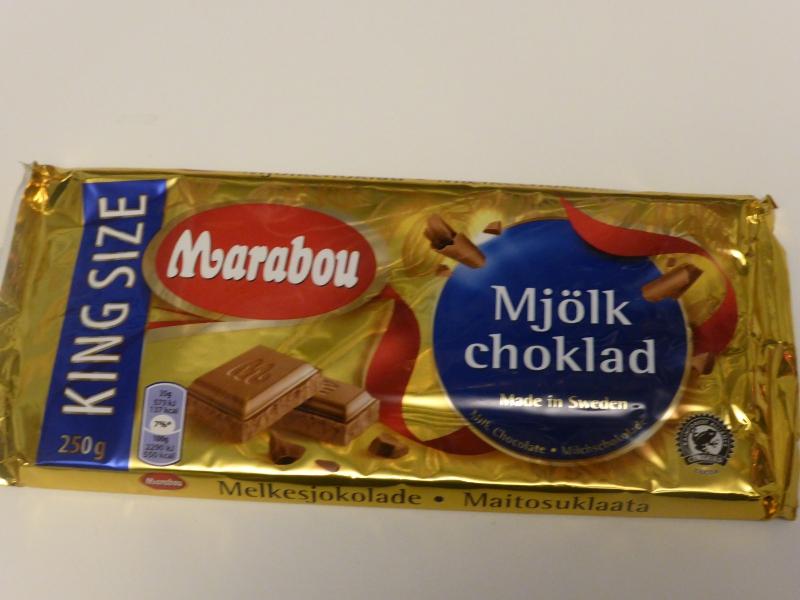 chocolate22