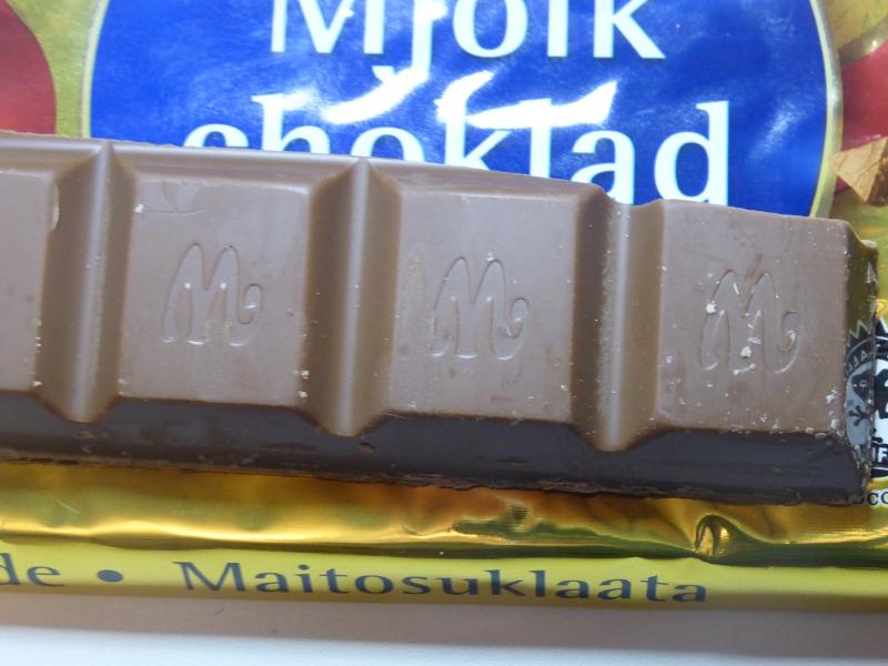 chocolate23
