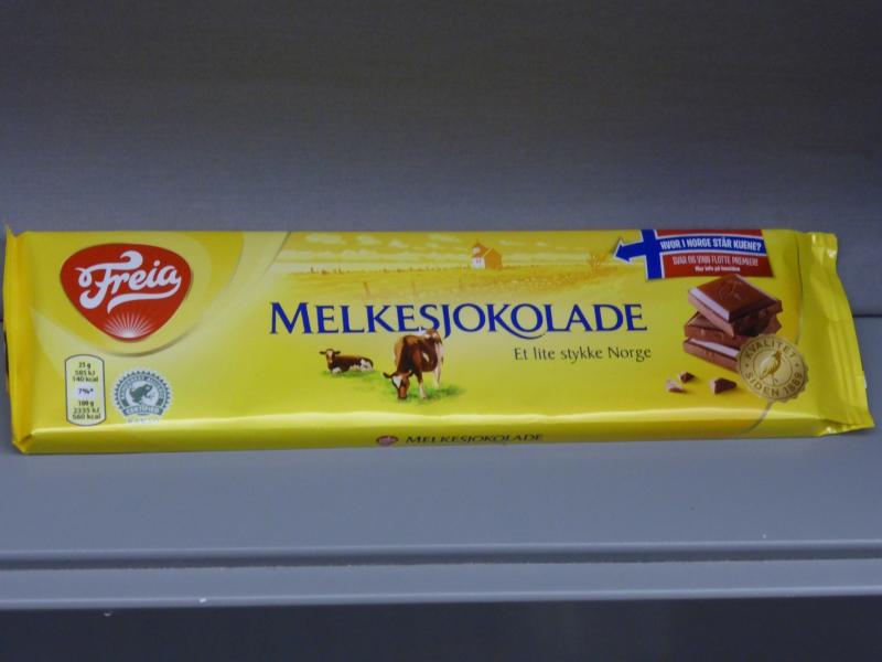 chocolate24